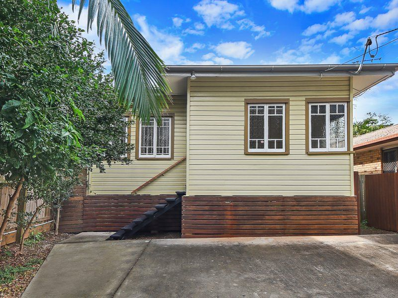 61A Newman Road, Wavell Heights QLD 4012, Image 1