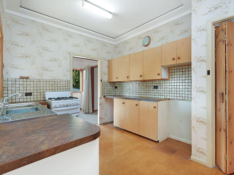 14 Forestville Avenue, Forestville NSW 2087, Image 0
