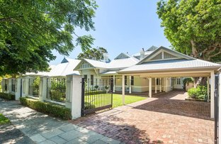 Picture of 37 Riley Road, Claremont WA 6010