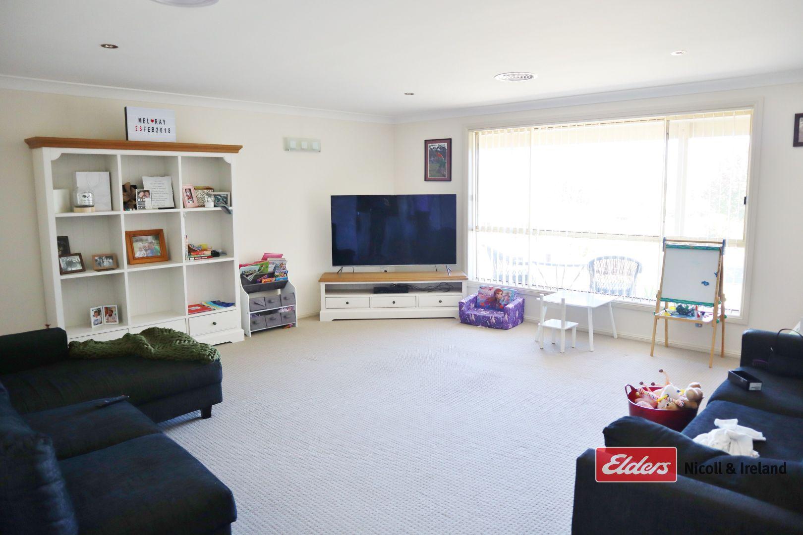 77 Ilumba Way, Kelso NSW 2795, Image 1