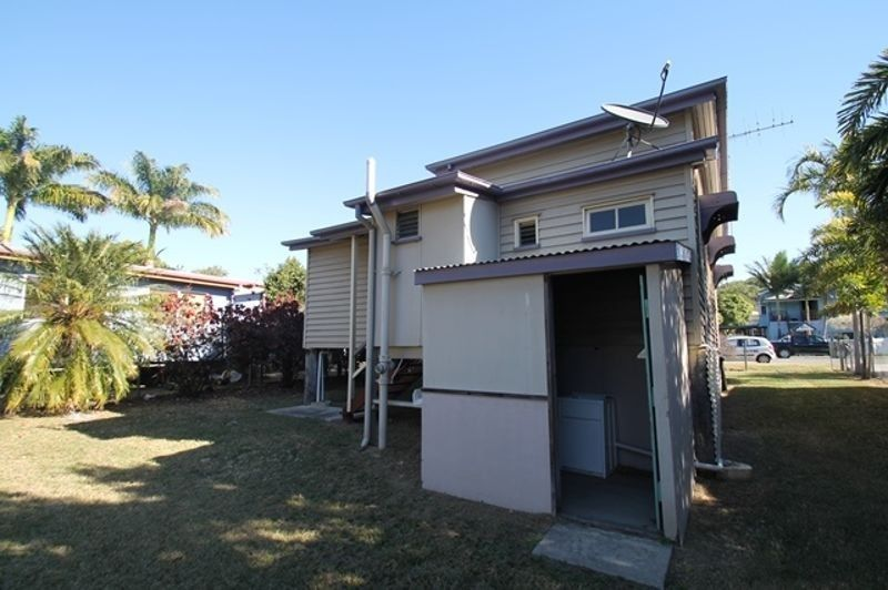 250 Auckland Street, Gladstone Central QLD 4680, Image 1