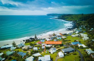 Picture of 6A Morton Street, Boat Harbour Beach TAS 7321