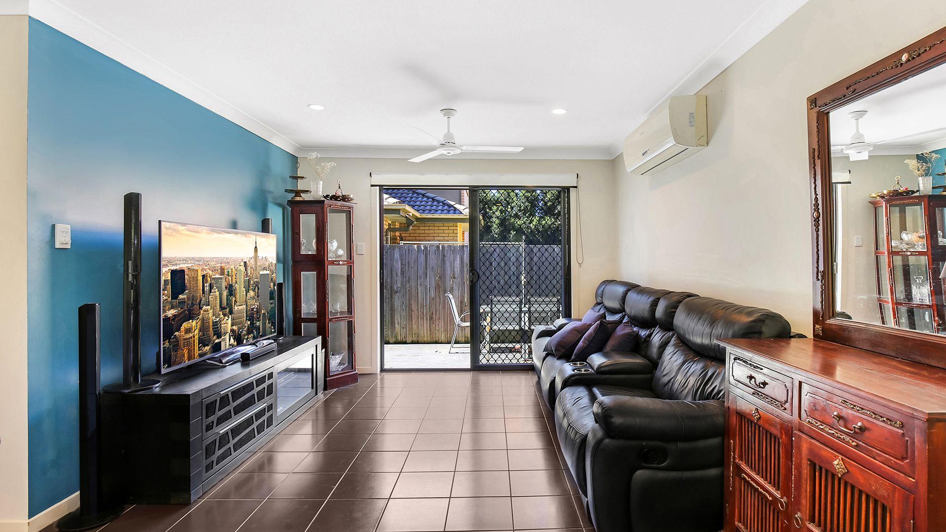 24 Talpa Street, Coomera QLD 4209, Image 2