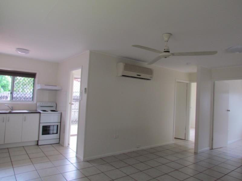 4/68 Bridge Road, South Mackay QLD 4740, Image 2
