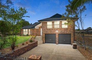 Picture of 14-16 Samantha Street, Redbank Plains QLD 4301