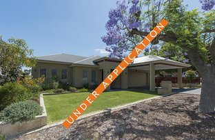 Picture of 5 Washer Street, East Victoria Park WA 6101