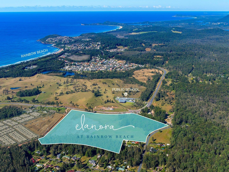 Lot 103 Elanora, Lake Cathie NSW 2445, Image 0