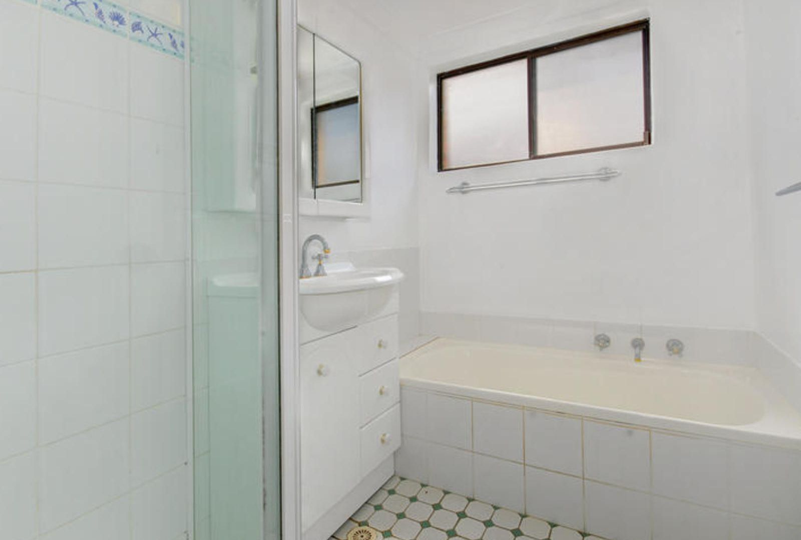 5/27-29 William Street, Hornsby NSW 2077, Image 5