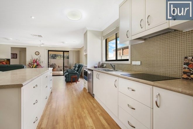 Picture of Unit 5/103 Pearce St, HOWLONG NSW 2643