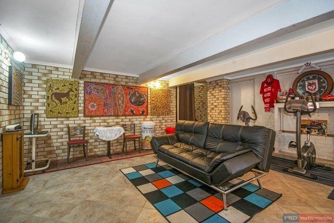 Picture of 33 Laurel Avenue, CASINO NSW 2470