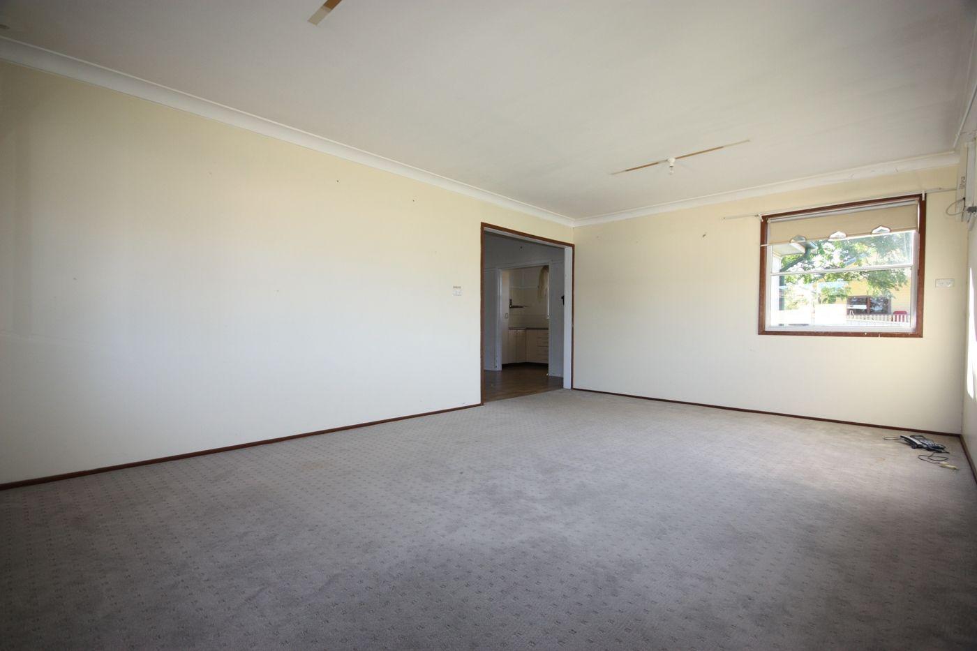 2 Lerida Avenue, Camden NSW 2570, Image 1