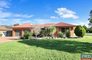 Picture of 9 Wright Street, Glenroy NSW 2640