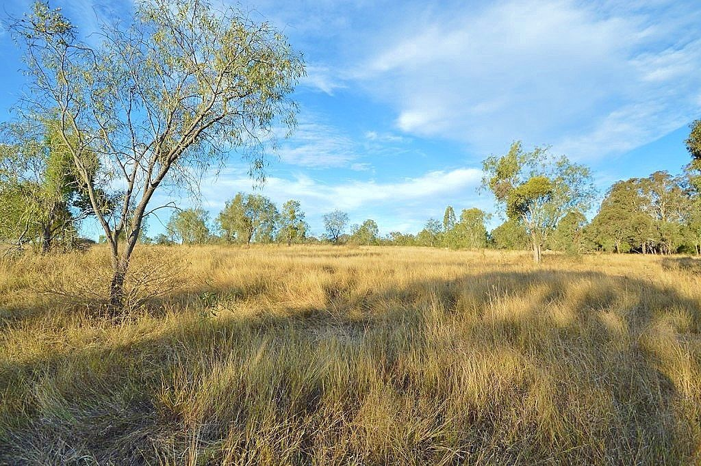 Lot 69 Zischke Road, Hatton Vale QLD 4341, Image 1