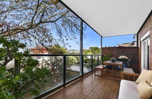 Picture of 2/35 Belgrave Street, Bronte NSW 2024