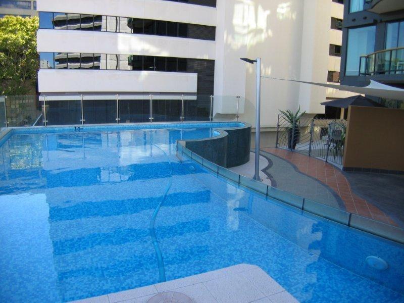 34/255 Adelaide Terrace, Perth WA 6000, Image 0