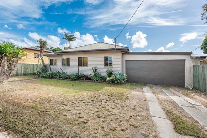 Picture of 25 Fe Walker Street, BUNDABERG SOUTH QLD 4670