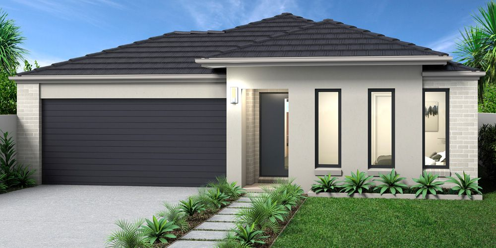 Lot 64 Ruby CT, Elliminyt VIC 3250, Image 0