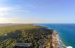 Picture of 127 Sunbird Avenue, Agnes Water QLD 4677