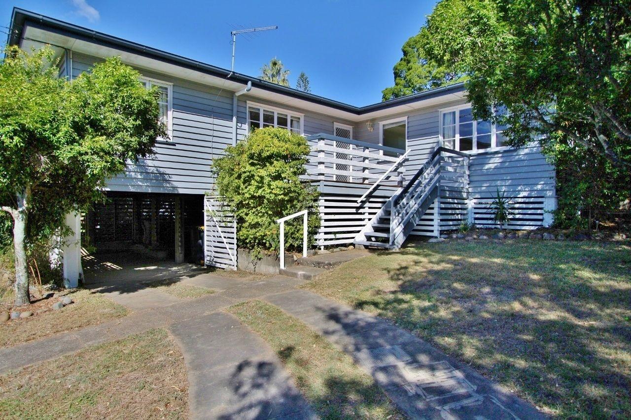 36 Orwell St, Camp Hill QLD 4152, Image 1