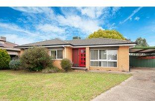 Picture of 17 Kensington Court, Thurgoona NSW 2640