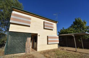 Picture of 114 Galah Street, Longreach QLD 4730