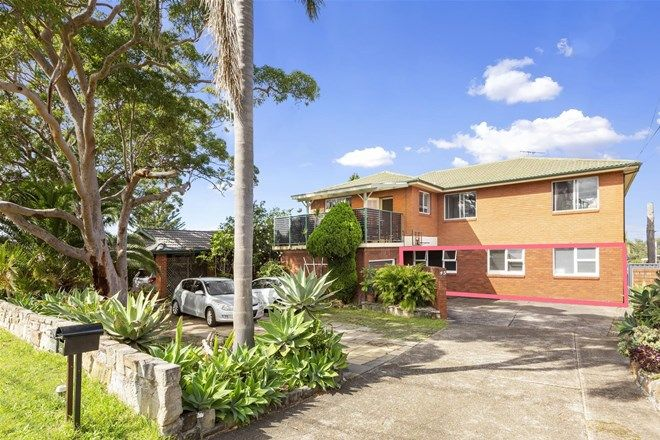 Picture of 1/45 Mary Street, BEACON HILL NSW 2100