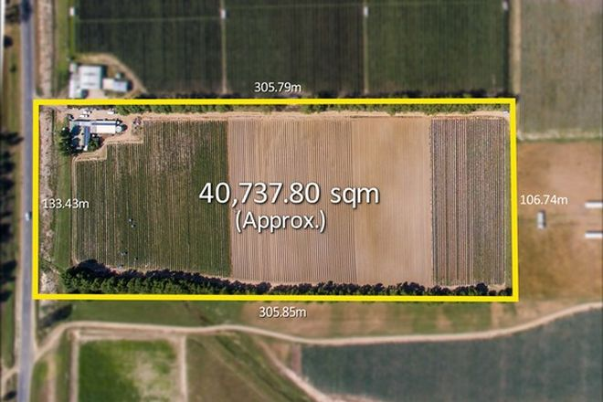 Picture of 15 Melba Highway, COLDSTREAM VIC 3770