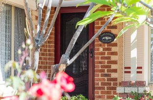 Picture of 4 Opal Court, Maida Vale WA 6057