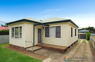 Picture of 13 Munibung Road, Cardiff NSW 2285