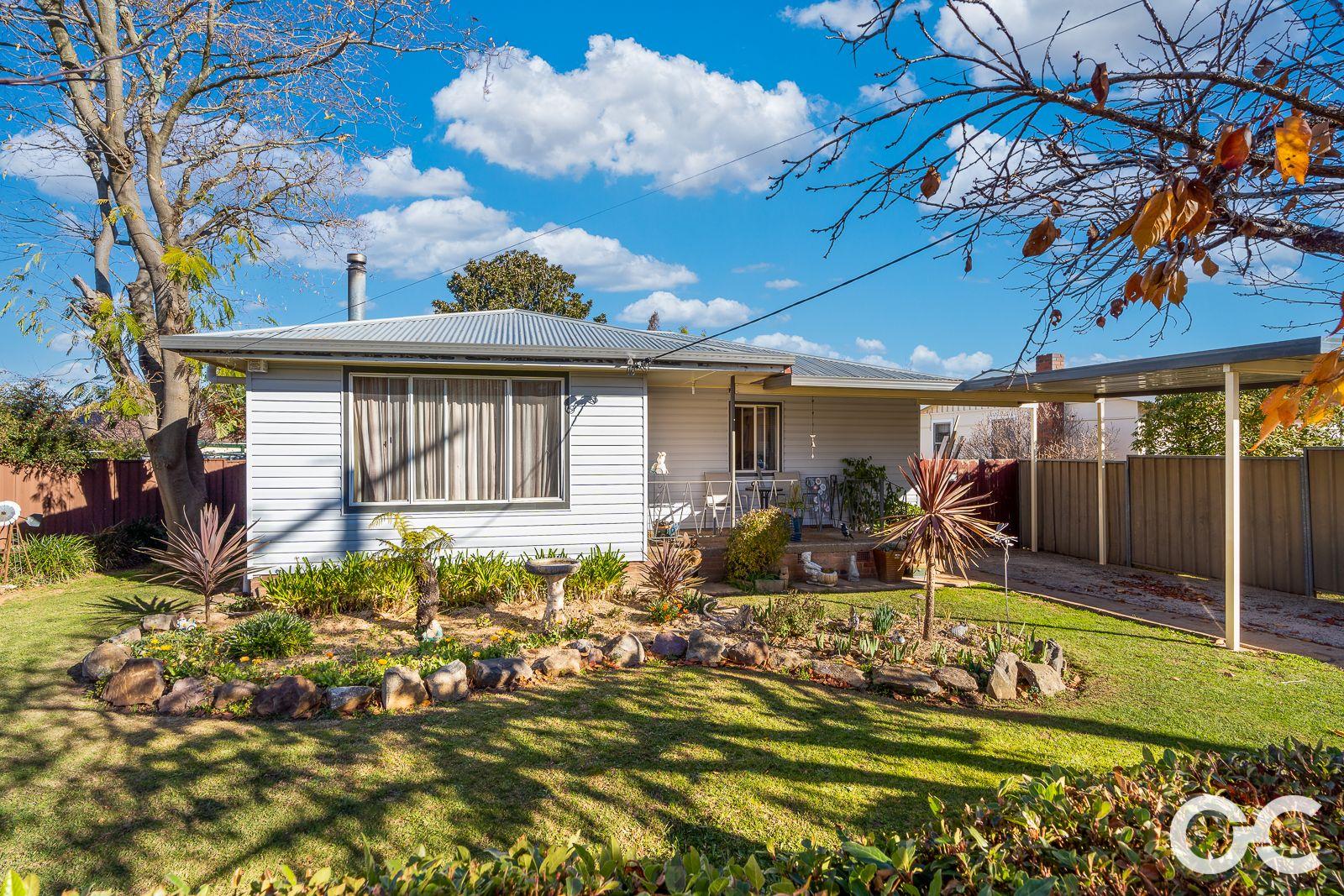 64 Dale Street, Orange NSW 2800, Image 0