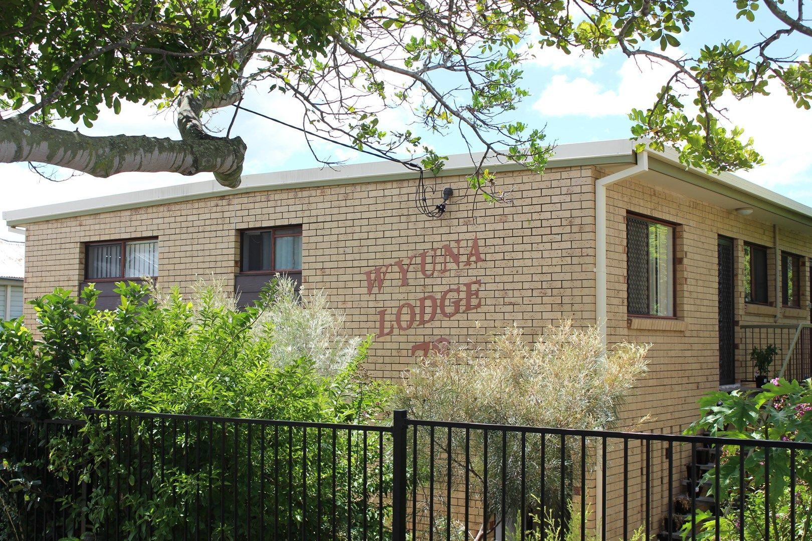 3/78 Chaucer Street, Moorooka QLD 4105, Image 0