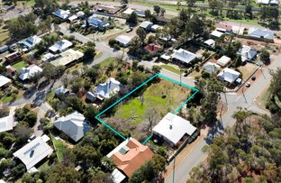 Picture of Lot 206, Duke Street, Toodyay WA 6566