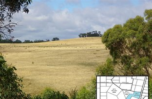 Picture of Lot 2/. Crn Tunnecliffs Lane & Northern Highway, Heathcote VIC 3523
