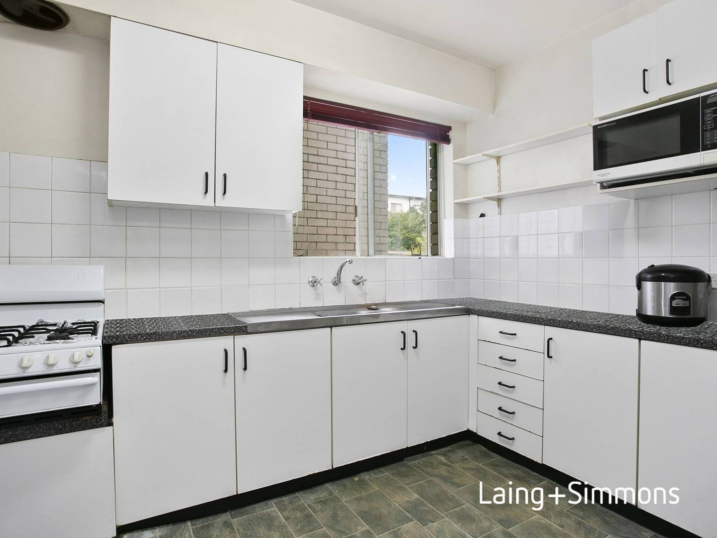 13/777 Pittwater Road, Dee Why NSW 2099, Image 0