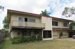 Picture of 83 Webberley St, West Mackay QLD 4740
