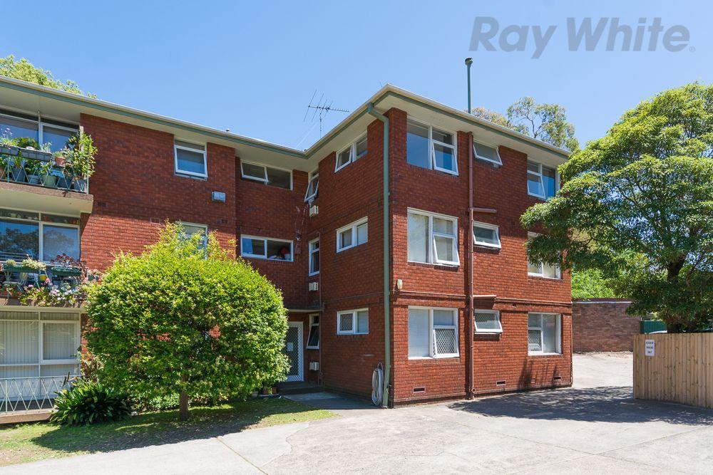 18/44 Grosvenor Crescent, Summer Hill NSW 2130, Image 0