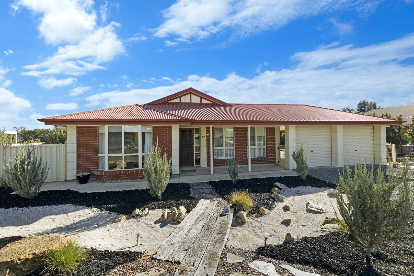 27 Old Mallala Road, Two Wells SA 5501, Image 0