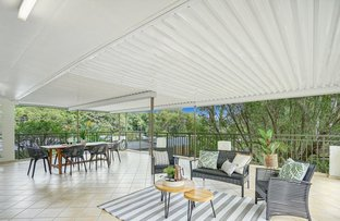 Picture of 53 Cassowary Street, Freshwater QLD 4870