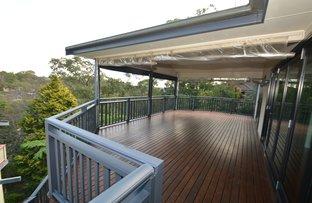 Picture of 11 Camberwarra Crescent, Berowra Heights NSW 2082