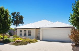 Picture of 54 Humble Way, Margaret River WA 6285