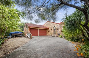 Picture of 12 Lady Belmore Drive, Toormina NSW 2452