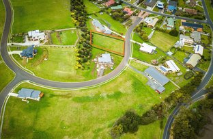 Picture of 3 Inglisdale Drive, Wynyard TAS 7325