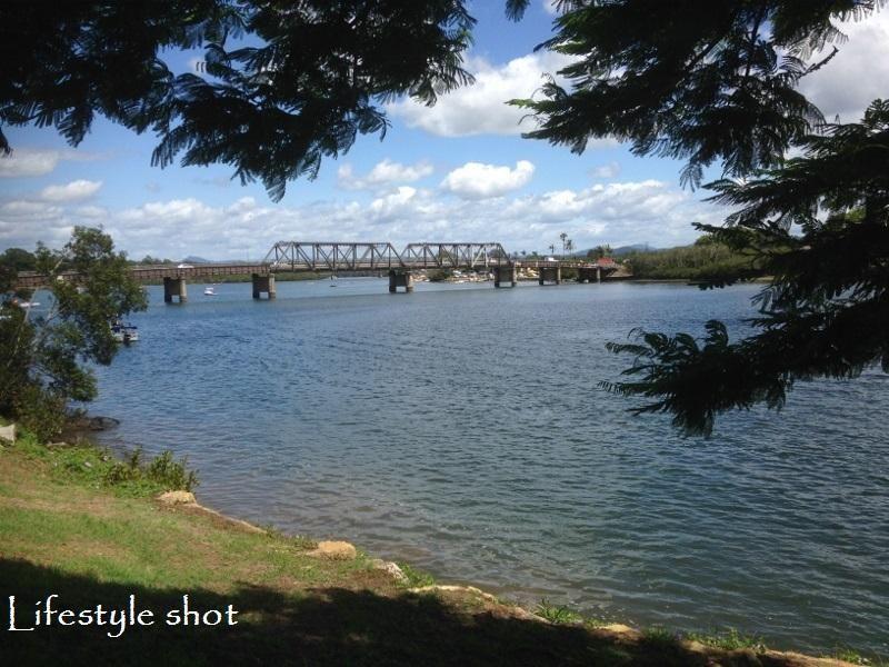 20 Binalong Way, Macksville NSW 2447, Image 1