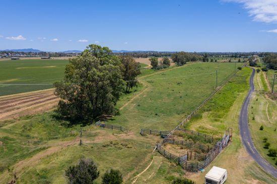 """King George Park"" King George V Avenue, Tamworth NSW 2340, Image 1"