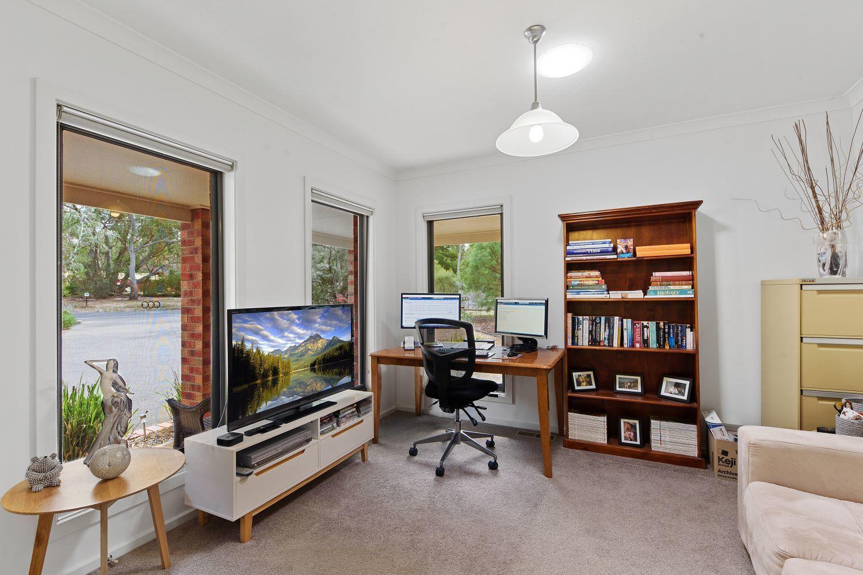 15 Ryalls Lane, Strathfieldsaye VIC 3551, Image 2