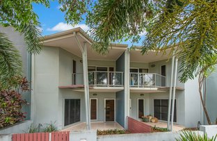 Picture of 219 RIVERSIDE BOULEVARD, Douglas QLD 4814