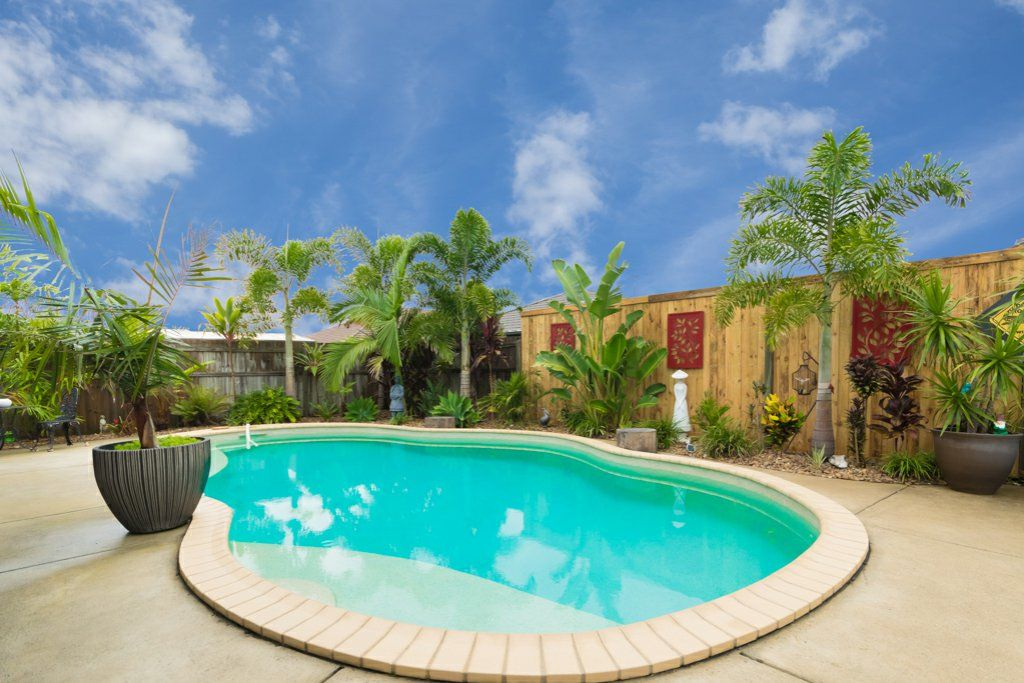 12 Moses Court, Caboolture QLD 4510, Image 1