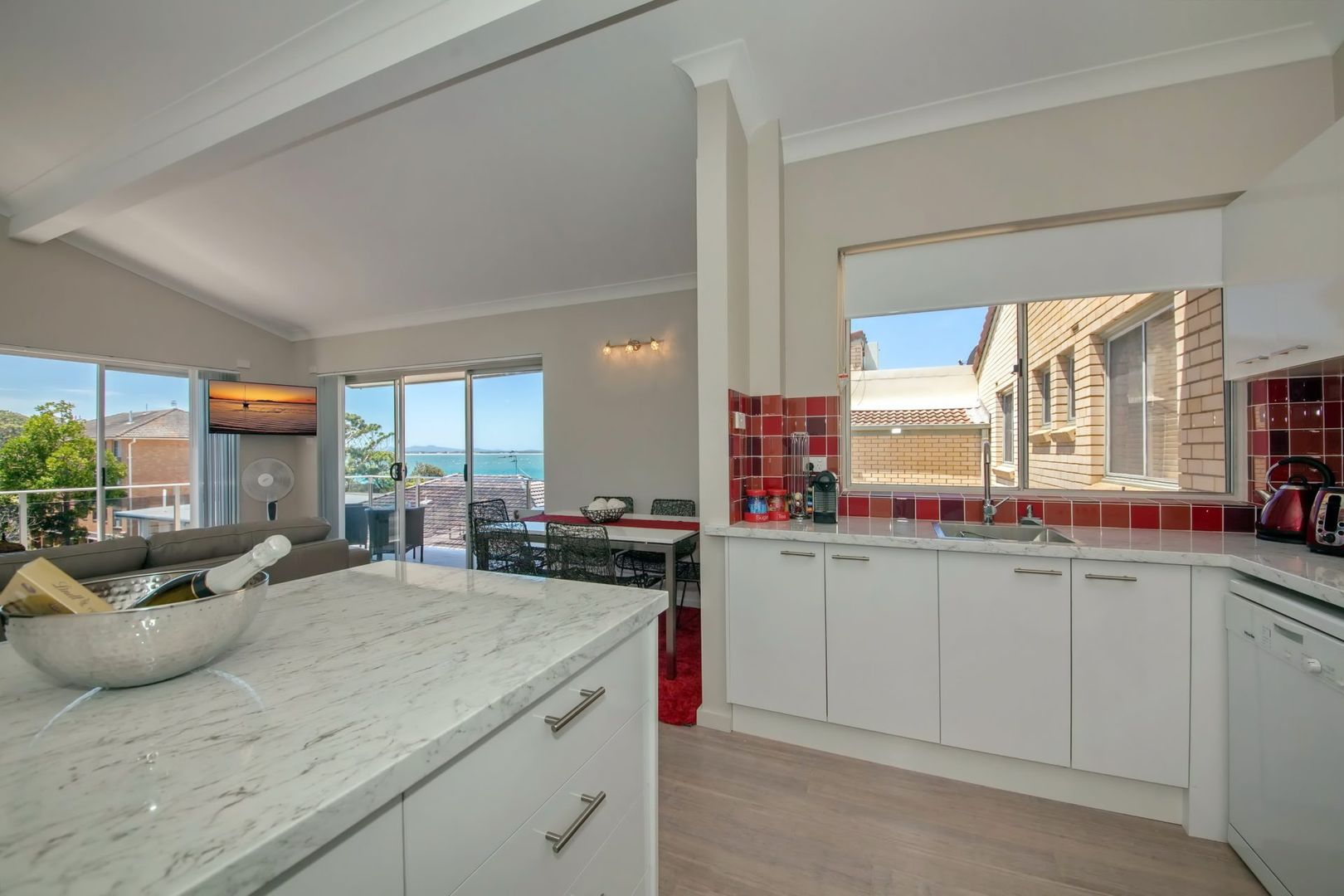 15/22 Voyager Close, Nelson Bay NSW 2315, Image 2
