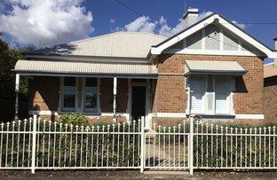 Picture of 152 Moulder Street, Orange NSW 2800