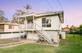 Picture of 34 Luckie Crescent, Tivoli QLD 4305